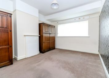 3 bed semi-detached house for sale in Rounds Hill Road, Coseley, Bilston WV14