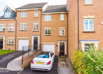 3 bed town house for sale in White Lee Croft, Atherton, Manchester M46