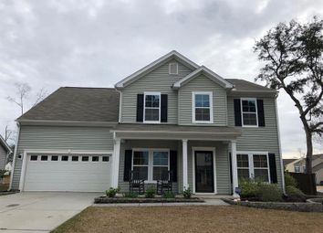 Thumbnail 4 bed property for sale in Hanahan, South Carolina, United States Of America