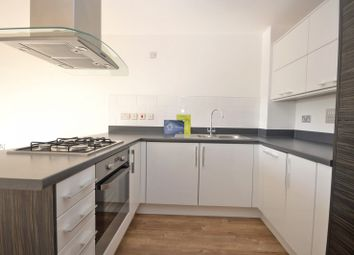 Thumbnail 1 bed property to rent in Watson Heights, Chelmsford