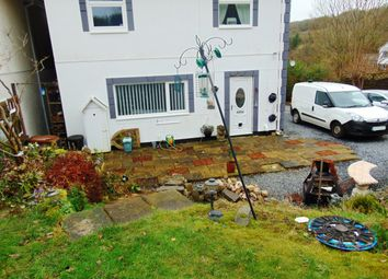 Thumbnail 3 bed semi-detached house for sale in Heol Y Pentre, Ponthenry, Llanelli