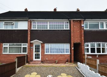 Thumbnail 3 bedroom town house to rent in Uffington Parade, Berryhill