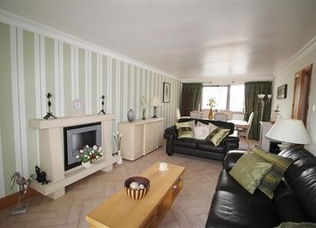 Thumbnail 2 bed flat for sale in Osborne Court, Ormskirk
