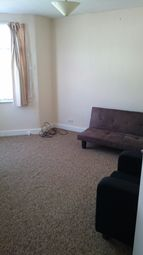 Thumbnail 1 bed flat to rent in Sherringham Avenue, Manor Park