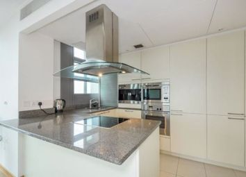 2 bed flat for sale in Hertsmere Road, London E14