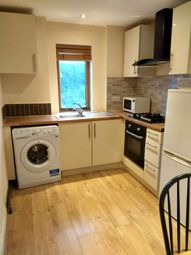 Thumbnail 2 bed flat to rent in 1-5 Hainault Bridge Parade, Hainault Street, Ilford