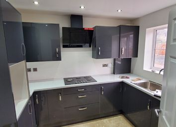 Thumbnail 3 bed semi-detached house for sale in Penncricket Lane, Oldbury
