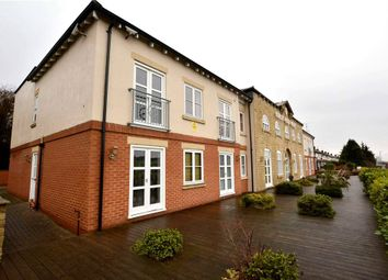 1 bed flat for sale in Burley Wood Court, 462 Kirkstall Road, Leeds LS4