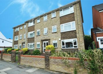 Thumbnail 1 bed flat for sale in Dale Grove, North Finchley, London