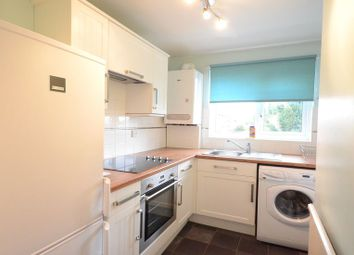 Thumbnail 1 bedroom flat to rent in Alderman Willey Close, Wokingham