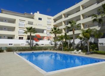 Thumbnail 3 bed apartment for sale in Cerro Das Mós, Lagos, Algarve, Portugal