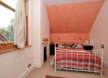 Thumbnail 2 bedroom shared accommodation to rent in Blenheim Crescent, South Croydon