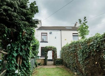 Thumbnail 2 bed terraced house for sale in Wood Lane, Rothwell, Leeds, West Yorkshire