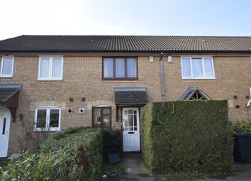 Thumbnail Property to rent in Willow Bed Close, Fishponds, Bristol