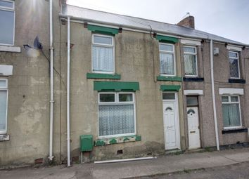 Thumbnail 3 bed terraced house for sale in Tesla Street, Houghton Le Spring