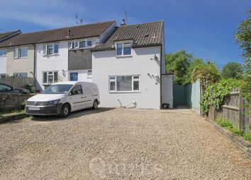 2 bed end terrace house for sale in Morris Avenue, Billericay CM11