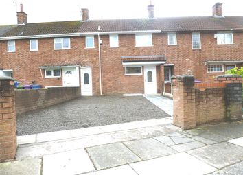 3 bed town house to rent in Allerford Road, West Derby, Liverpool L12