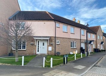 Thumbnail 4 bed property to rent in Tilling Way, Ely