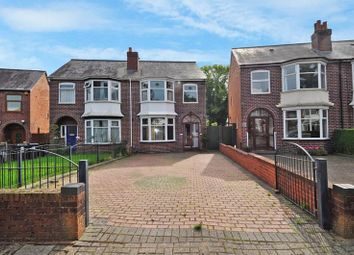 Thumbnail 3 bed semi-detached house to rent in Alborn Crescent, Kings Norton, Birmingham