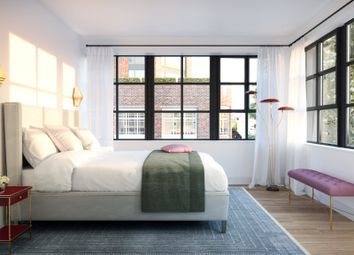 Thumbnail 1 bed flat for sale in Asta House, Fitzrovia
