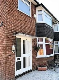 Thumbnail 3 bed semi-detached house to rent in Ravenoak Road, Stockport, Cheshire