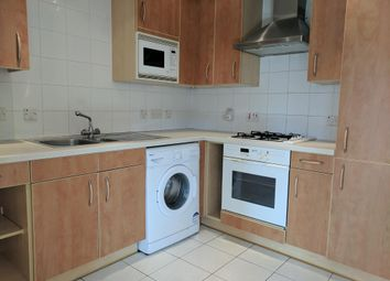 Thumbnail 2 bed flat to rent in Berkley Street, Birmingham