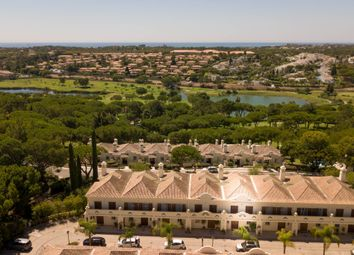 Thumbnail 3 bed town house for sale in Quinta Do Lago, Loulé, Portugal
