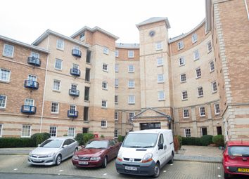 Thumbnail 2 bed flat for sale in Sheriff Bank, Edinburgh