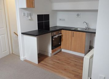 Thumbnail 3 bed property for sale in Kindersley Street, Middlesbrough