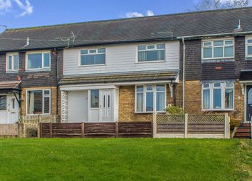 Thumbnail 3 bed property for sale in Cambourne Road, Hyde