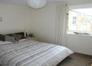 Thumbnail 2 bed flat to rent in Ancastle Green, Henley-On-Thames
