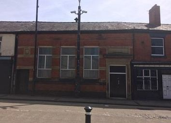 Thumbnail Retail premises to let in 1 Market Street, Atherton, Manchester