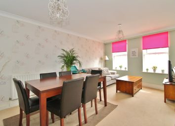 Thumbnail 1 bed flat for sale in 179 Sydenham Road, Sydenham