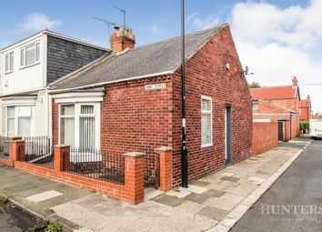 Thumbnail 3 bed terraced house for sale in Annie Street, Fulwell, Sunderland