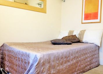 Thumbnail 1 bed flat to rent in Kendal Bank, Leeds