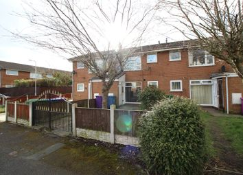 Thumbnail 1 bed flat for sale in Glan Aber Park, Liverpool, Merseyside