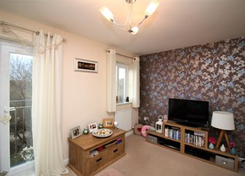 Thumbnail 3 bed terraced house for sale in Chaucer Place, Blackpool
