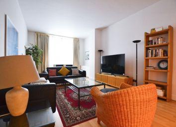 Thumbnail 2 bed flat to rent in Marathon House, 200 Marylebone Road, Marylebone, London