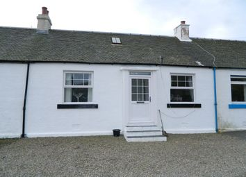 Thumbnail 2 bed bungalow for sale in Wanlockhead, Biggar