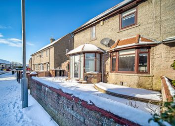 3 bed semi-detached house for sale in Caiesdykes Road, Aberdeen, Aberdeenshire AB12