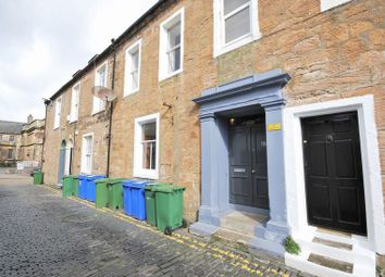 Thumbnail 1 bed flat for sale in 18c Academy Street, Ayr