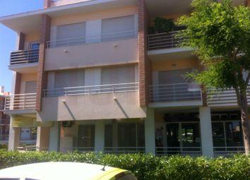 Thumbnail Property for sale in Alvor, Alvor, Portimão