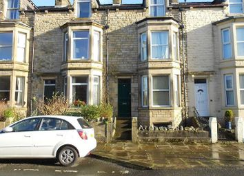 Thumbnail 5 bedroom shared accommodation to rent in Dale Street, Lancaster