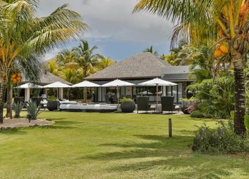 Thumbnail 5 bed villa for sale in Anahita, Flacq District, Mauritius