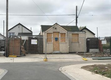 Thumbnail 1 bed detached house for sale in 47 Brooklands Gardens, Jaywick, Clacton-On-Sea, Essex