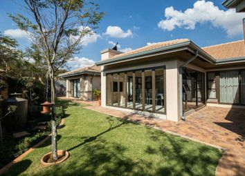 Thumbnail 4 bed detached house for sale in 88 Hammer, The Wilds, Pretoria, Gauteng, South Africa