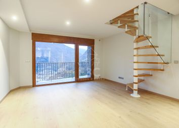 Thumbnail 1 bed apartment for sale in Escaldes-Engordany, Escaldes-Engordany, Andorra
