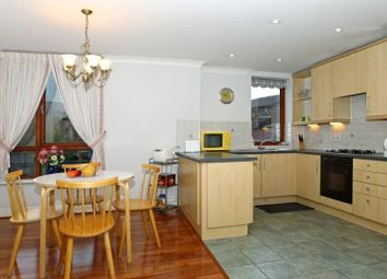 Thumbnail 2 bed flat to rent in Vantage Mews, London