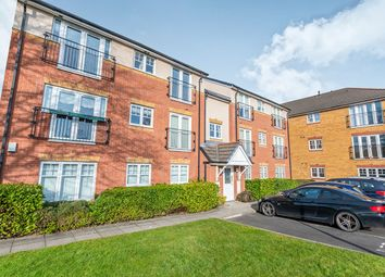 2 bed flat for sale in Davenham Court, Liverpool L15