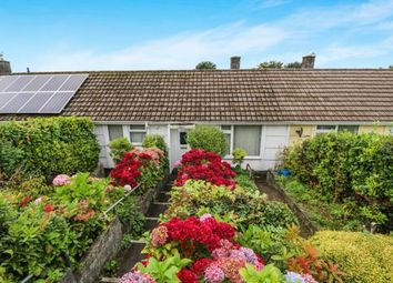 Thumbnail 2 bed bungalow for sale in Bodmin, Cornwall